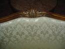 Louis XV style Love Seat