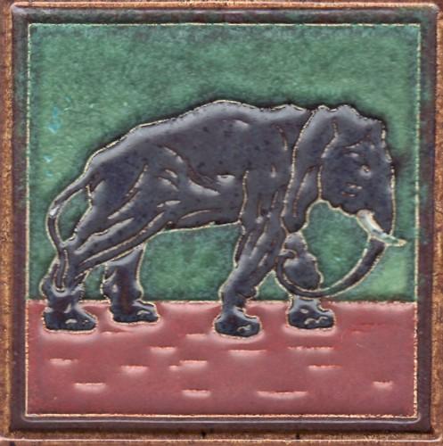 Royal Delft Faience or The De Porceleyne Fles Co.