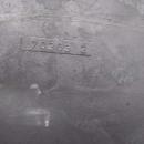 collectors coachmen auto club plate metal
