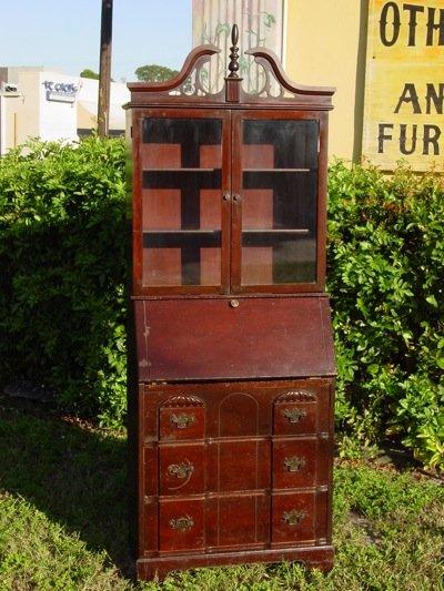 Antiques Art Vintage