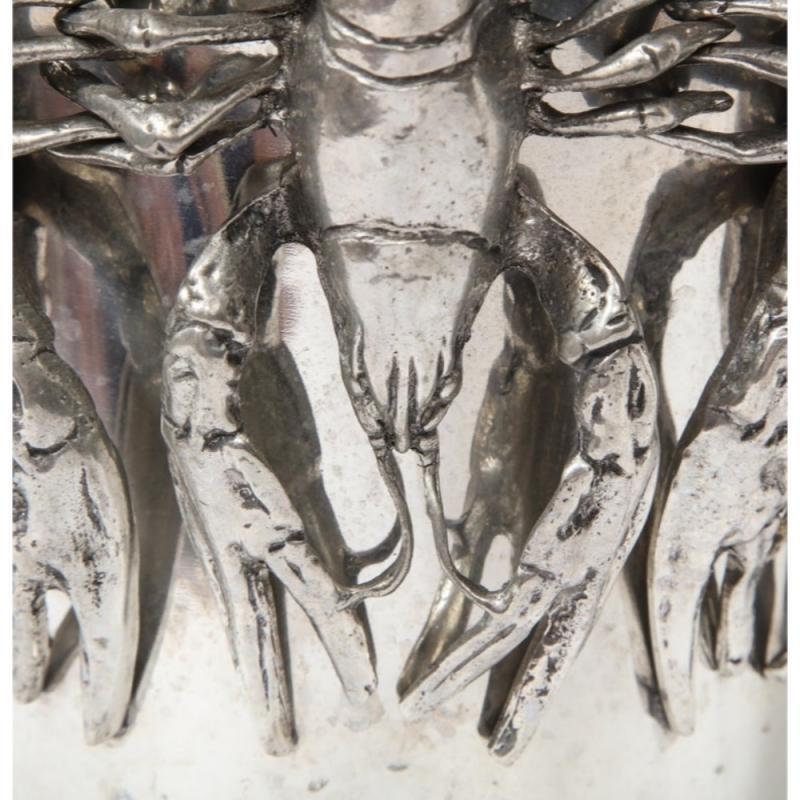 Italian Lobster