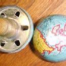 Globe WORLD Sewing Kit - Textiles