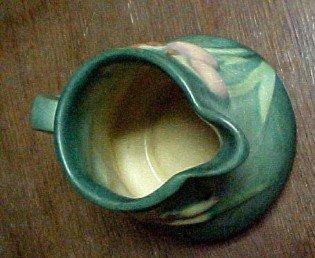 Old Shaving Mug - Porcelain/Fine China
