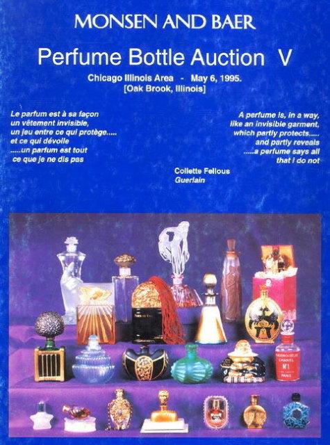 Czech figural perfume bottle Pink HAREM DANCER