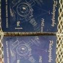 united states navy photography training manual book set 1945 world war two era publications