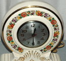 Vintage Electric Sessions Mantel Clock    PRICE REDUCTION!**