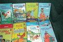 22 Children's Disney Books
