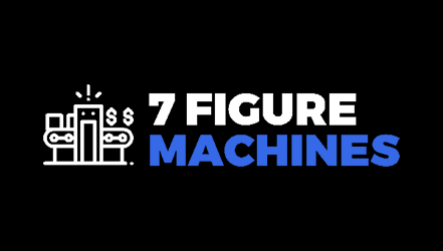 7 Figure Machines Income Multiplier