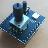 Wemos LED+Switch v0.2