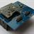 SensorTag DevPack Breakout Board