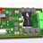 LT8390 Synchronous Buck-Boost DC-DC Converter