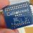 Calliobread - V1.0