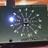 Arduino Roulette Shield (School project)