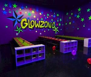 GZ Headliner Party (10)