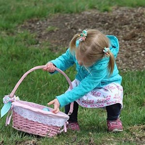 Easter VIP Breakfast