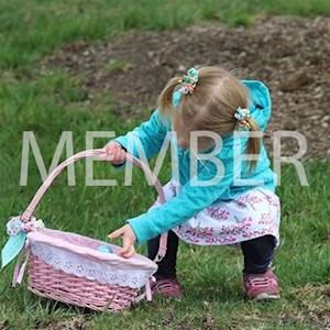 Easter VIP Breakfast-Member