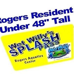 2018 Splash Pass -48 Non-Res