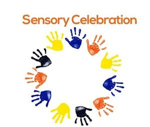 Sensory Friendly Event