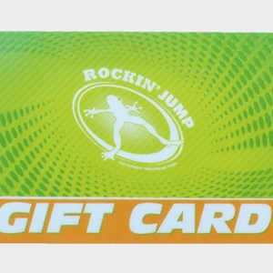 Gift Card - $100 for $75