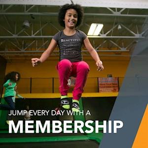RJ Pro+ Membership