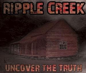 ESCAPE - Ripple Creek