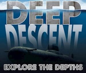 ESCAPE - Deep Descent