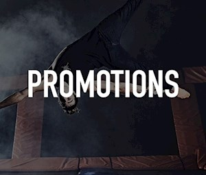 2. Promotions