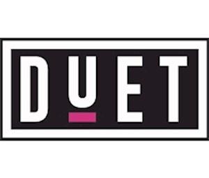 1 - Duet Jazz Event Tickets