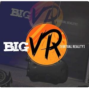 VR 10 min