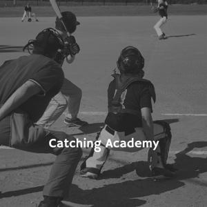 Catching Academy 1 (9-12)
