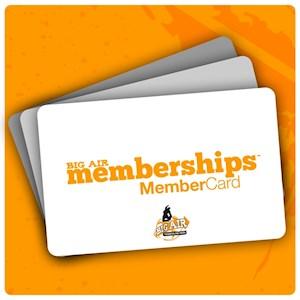 3 Month Membership (Premium)