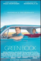 Set in the Deep South in the 1960s, it follows a tour between African-American classical and jazz pianist Don Shirley (Mahershala Ali) and Tony Vallelonga (Viggo Mortensen),[5] an Italian-American bouncer who served as Shirley's driver and bodyguard.