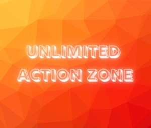 Action Zone Unlimited