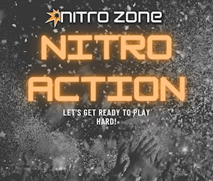 Nitro Action