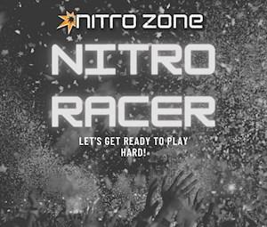 Nitro Racer