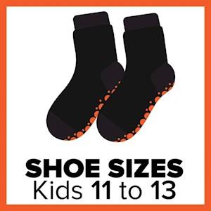 XS Socks