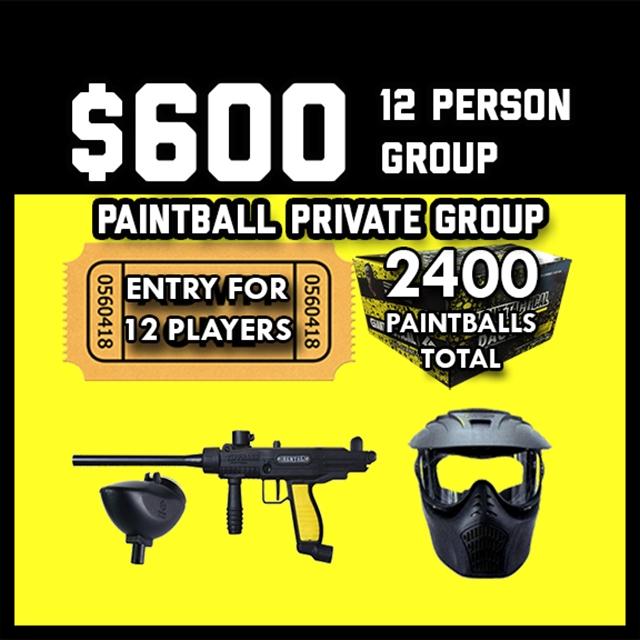 $600 .68 Special
