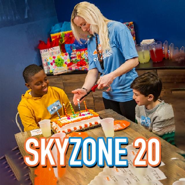 Z_OLD Sky Zone 20