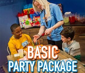 Basic Party