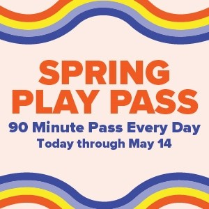 Spring 2021 Pass