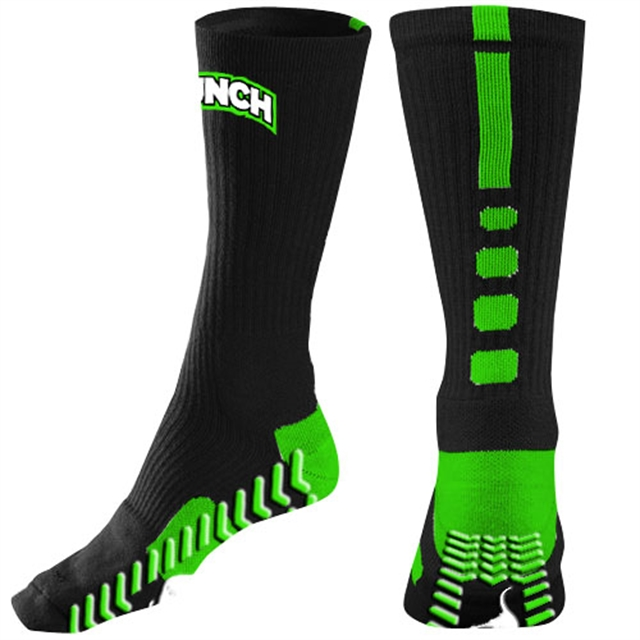 Launch Pro Socks - Youth Med/Lg