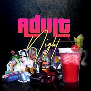 ONLINE Adult Night