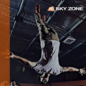 SkyFit Monthly Pass