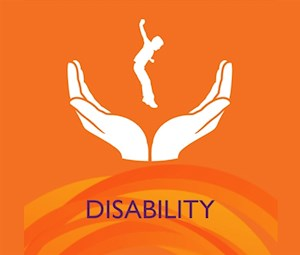 Disability Sessions