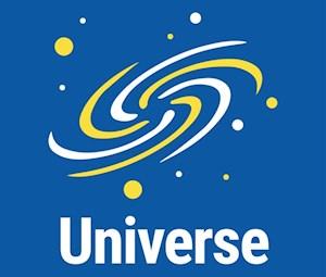 Universe Party