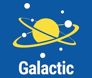 Galactic Party