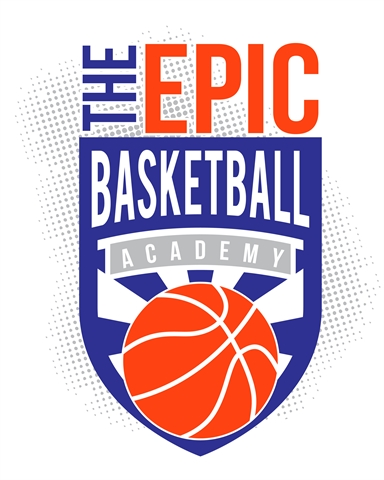 ATH - Epic Spring Break Basketball Camp