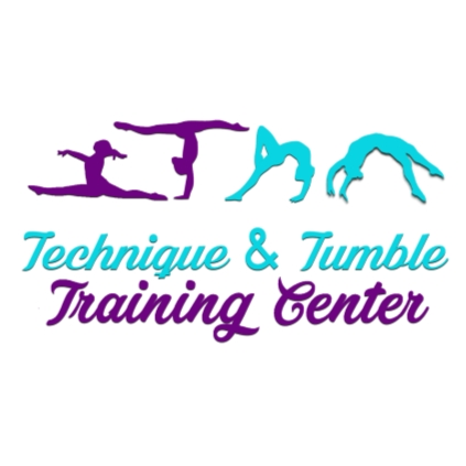 Technique & Tumbling Holiday Camp