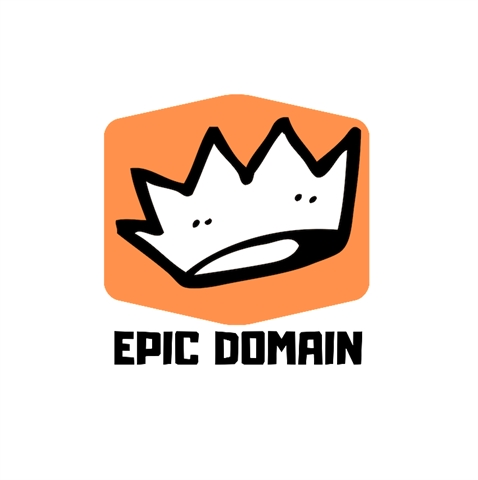 Epic Domain - Boys Night Out (Thur)