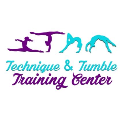 Copy Technique & Tumble:  Beginner/Intermediate